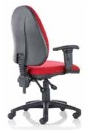 Mercury M60HA Task Chair