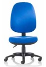 Mercury XL Task Chair M60XL