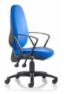 Mercury XL Task Chair M60XLA