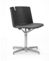 Mork Multifunctional Chair