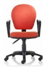 Opus Task Chair O40A