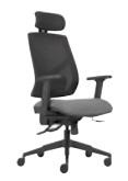 Zeus Task Chair