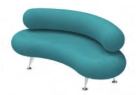 Atlantis Soft Seating Models