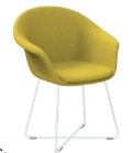 Dove Breakout Chair Models