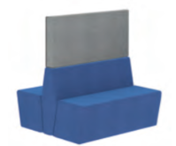 Element Modular Seating Image