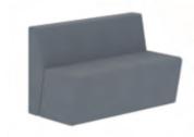 Element Modular Seating Image