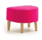 Gloria Soft Seating Models