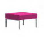 Metrix Modular Seating MB1