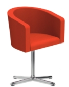 Oasis Soft Seating Models Star Base