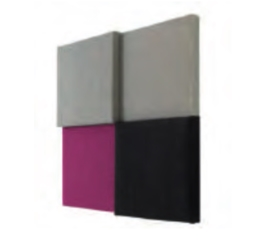 Phonic Acoustic Wall Panel Image