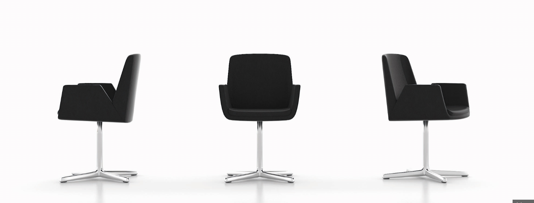 Renown Meeting Chair