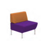 Stag Modular Seating Image