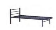 Student Bedroom_Study Furniture image