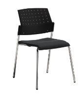 TR3 Meeting Chair Image