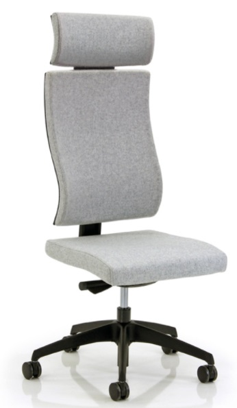 Vibe Lite Chair