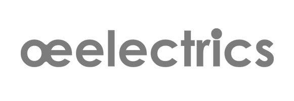 OEElectrics