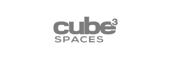CubeSpaces