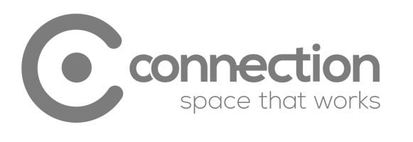 Connection Seating