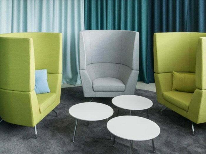 Cwtch Sofa System