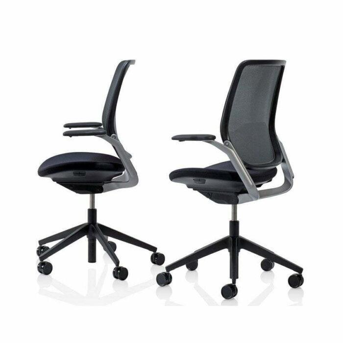 Eva Task Chair