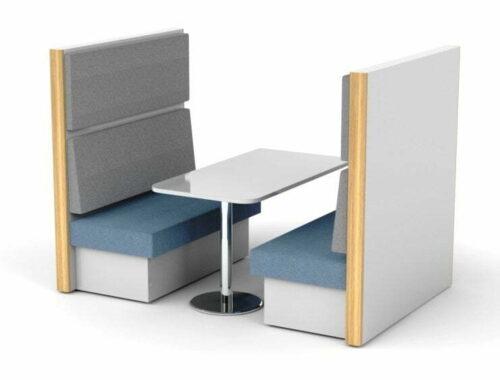Ripple Booths