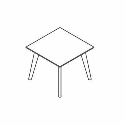 Cubb Meeting And Breakout Tables